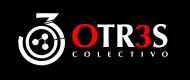 colectivoo3.com