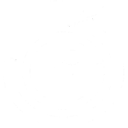 colectivoo3 Logo500x500 blanco