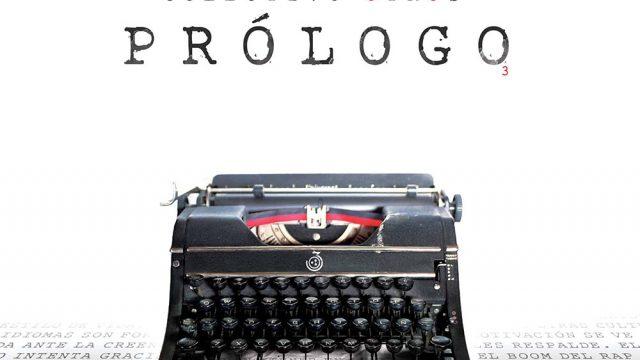 colectivo-Otr3s-Prologo-portada